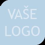 footer_logo_vl